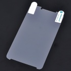 NILLKIN Protective Screen Protector Guard with Cleaning Cloth for Sharp SH8298U
