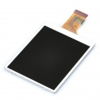 "Replacement 2.7"" 230KP LCD Display Screen With Backlight for Nikon S3100"