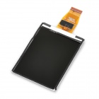 "Replacement 2.7"" 230KP LCD Display Screen for Nikon S3000 (With Backlight)"