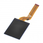 "Genuine Panasonic FX36 Replacement 2.5"" 230KP LCD Display Screen (Without Backlight)"