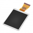 "Replacement 3.0"" 230KP LCD Display Screen for Nikon L22 (With Backlight)"