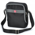 Protective Anti-Shock One Shoulder Bag for Ipad / Ipad 2 - Random Color