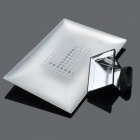 NG-280 Flash Soft Box for Camera