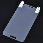 NILLKIN Protective Clear Screen Protector Guard Film for Samsung E120S
