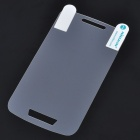 NILLKIN Protective Clear Screen Protector Guard Film for Samsung S5380