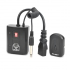 AC-04A 433MHz Flash Trigger Transmitter Receiver Kit for Camera
