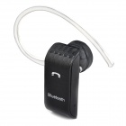 BT-300 Bluetooth V2.0+EDR Handsfree Headset - Black