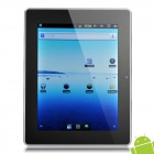 "TM8011 Android 4.0 Tablet MID w/ 8"" Capacitive, Wi-Fi, Mini HDMI and Mini USB (1.5GHz / 8GB)"