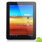 "TM9001 Android 2.3 Tablet MID w/ 9.7"" Capacitive, Wi-Fi, Micro USB and Dual Camera (1.2GHz / 16GB)"