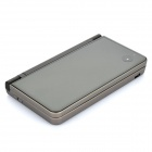 Genuine Nintendo DSi XL Portable Entertainment Console - Brown (Refurbished)