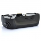 Vertical Battery Grip for Pentax K10D / K20D Digital SLR Camera