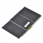 High Capacity 3.8V 7200mAh Internal Battery for Apple iPad 2