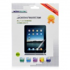 Nillkin Matte Screen Protector for Galaxy Tab P6800- Transparent