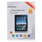 Nillkin Screen Protector for Galaxy Tab P6800- Transparent