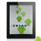 D90W Android 4.0 Tablet MID w/ 9.7