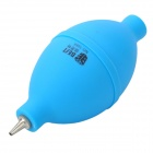 Precision Air Blower with Cleaning Brush for Electronic DIY