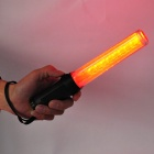 AB-260RB 3-Mode 19-LED Traffic Control Wand (3 x AA)