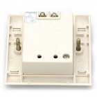 PIR Movement Sensor Automatic Control Switch (220V)
