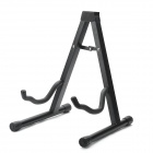Folding A-Frame Guitar Stand Rack