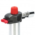 MT-6000S Multifunction Butane Jet Torch