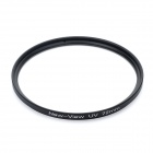 New-view UV Camera Lens Filter (72mm)