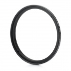 New-view UV Camera Lens Filter (58mm)