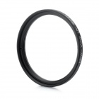 New-view UV Camera Lens Filter (46mm)