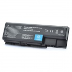 Replacement 5920 14.8V 5200mAh Battery Pack for Acer 5220G / 5310 / 5315 Series + More