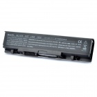 Replacement 1535 11.1V 5200mAh Battery Pack for Dell Studio 1535 / 15236 Series