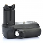 Vertical Battery Grip for Sony A550 DSLR