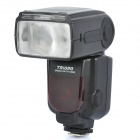 TR-980N Flash Speedlite For Nikon DSLR