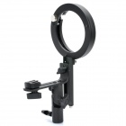 Aluminum Alloy Flash Bracket for Sony Camera
