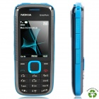 Refurbished Nokia 5130 Bar Phone w/ 2.0