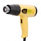Rewin 2000W Electric Hot Air Heat Gun (220V)