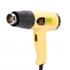 Rewin 1800W Electric Hot Air Heat Gun (220V)