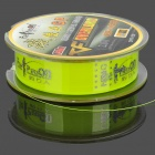 0.246mm 150M Filament Fishing Line/Thread