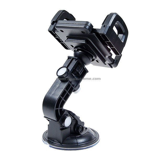 Cheap Car Portable Device/Gadget Holder and Windshield Mount