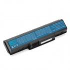 Replacement 11.1V 8800mAh Lithium Battery for Acer Aspire 2930 + More
