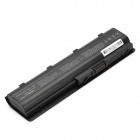 Replacement 11.1V 5200mAh Lithium Battery for HP CQ42 + More
