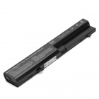 Replacement 11.1V 5200mAh Lithium Battery for HP 4416S + More
