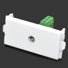3.5mm Earphone Jack Module