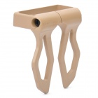 Crye Precision Magclip for M4, M16, AR-15 - Coyote Tan