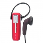 DACOM 2.4GHz Bluetooth V3.0+EDR Class 2 Headset (3 Hours-Talking / 80 Hours-Standby)