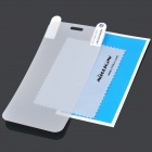 Protective Anti-Scratch Screen Protector with Cleaning Cloth for MIUI M1