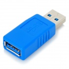 USB 3.0 Male to Female Adapter