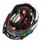 Cool Sports Cycling Helmet