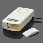 220V Power Cut / Black Out 120dB Alarma - Blanco