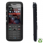 Refurbished Nokia 5310 XpressMusic GSM Barphone w/ 2.0