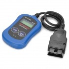 "1.5"" LCD VAG Scanner VAG305 Code Reader for VW / AUDI"