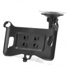 New Style Car Mount Holder for Samsung i9220 - Black